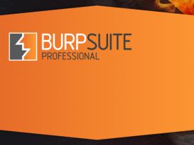 Burp Suite 抓取部分https数据包失败的解决方法