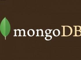 python操作MongoDB