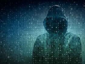 常见web漏洞及防范