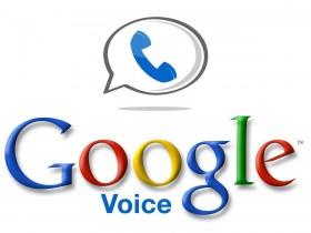 防止Google Voice被收回的方法